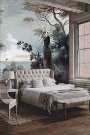 87 best theme room images on pinterest wallpaper murals the luxurious ananbo french wallpapers larissa carbone architecture