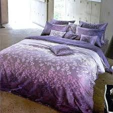 Duvets And Matching Curtains Purple Duvet Covers And Matching Curtains Purple Duvet Covers