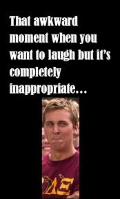 Funny Inappropriate Memes - funny face