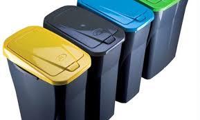 carrefour poubelle de cuisine poubelle anglais cheap dcoration poubelle cuisine l pas cher