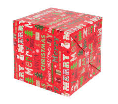 christmas wrapping paper fundraiser christmas wrapping paper northbrook fundraising