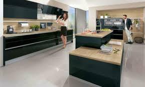 cuisine exemple exemple de cuisine ide cuisine meilleur de idee cuisine en