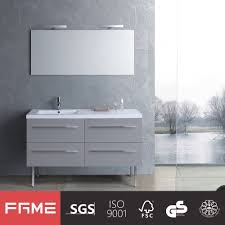 Bathroom Vanity Manufacturers by 100 Bathroom Vanity Companies Innovative Kitchen U0026