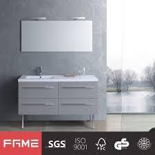 Cheap Bathroom Vanities Under 200 by Cheap Single Bathroom Vanity Cheap Single Bathroom Vanity