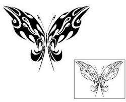 98 best tribal butterfly tattoos images on pinterest for women