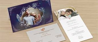 Customized Wedding Invitations Personalised Invitations U0026 Cards Vistaprint