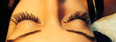 Eyelash Extensions Natural Look Welcome To Lavish Eyes