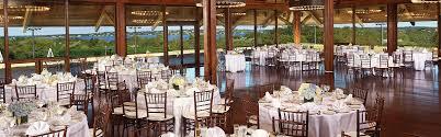 Wedding Venues Long Island Lessing U0027s Long Island Westchester Ny Jupiter Fl Wedding