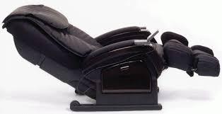 best recliners what is the best recliner chair penfriends