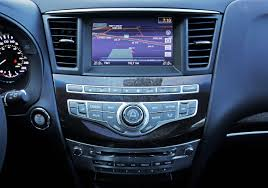 2015 infiniti qx60 technology package leasebusters canada u0027s 1 lease takeover pioneers 2015 infiniti