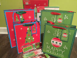 Amazon Com Gift Wrap - christmas gift wrap sets from zippkids amazon store review