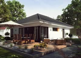 Schl Selfertig Single Haus Bauen Single Haus Als Fertighaus Macht Das Sinn