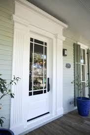 front doors front door fixing up exterior aka our house no