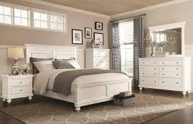 bedroom queen size bedroom sets black wood bedroom furniture