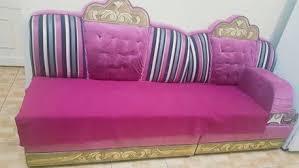 pink sofas for sale sau 50 sale sale sale slim pink sofas 5 seater only sr 50 riyal