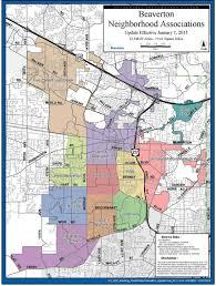 Map Of Portland Oregon Neighborhoods by Neighbors Southwest Neighborhood Guide Skyblue Portland