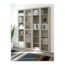 Billy Bookcase With Doors White Billy Bookcase With Doors Billy Bookcase Doors Home Design Ideas