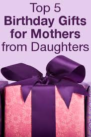 perfect gift for mom on her birthday diy birthday gifts