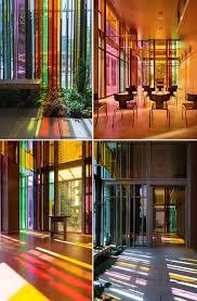 best 25 church interior design ideas on pinterest church foyer