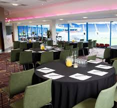 conference and event spaces royal berkshire conference centre