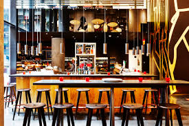 citizenm hotels take time square luxe beat magazine