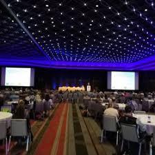 henry b gonzalez convention center floor plan henry b gonzalez convention center 200 photos 73 reviews