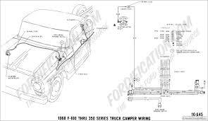 wiring diagram gooseneck wiringagram image ideas of trailer
