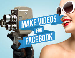 viral brand offers premium goggles video marketing made easy create marketing videos with biteable