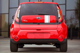 2014 kia soul warning reviews top 10 problems you must know