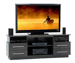 Living Room Entertainment Furniture Living Room Tagged Living Room Entertainment Units Birts