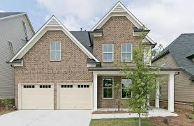 mccar homes floor plans davenport plan for sale snellville ga trulia