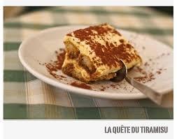 cuisine romaine antique nowmadnow manger à rome cuisine italienne et itinéraire gourmand