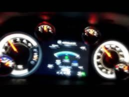 dodge ram gas mileage ecodiesel dodge ram fuel mileage realtime