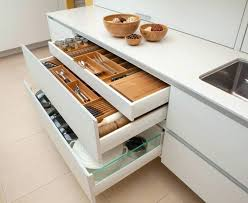 kitchen cabinet knife drawer organizers cabinet drawer organizers kitchen decoration kitchen cabinet knife