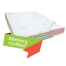 costo materasso matrimoniale materasso in memory e lattice matrimoniale 160 x 190 cm alto 25 cm