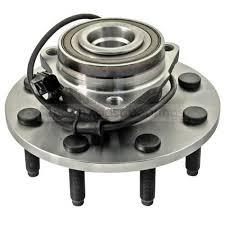 dodge ram wheel bearing wbi mibearings llc