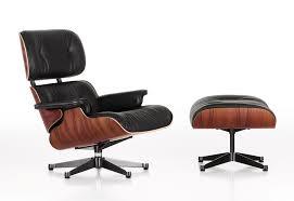 featherston lounge chair u0026 ottoman loja dos projetos