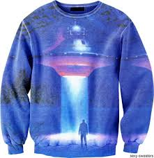 sweaters 25 new awesome sweatshirt to make you vomit or be