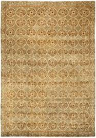 Terracotta Rugs Rectangle Contemporary Area Rugs Cyrus Rugs