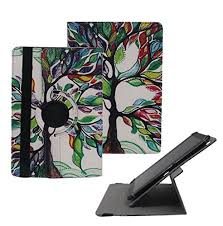 Barnes And Noble Nook Cases Nook Hd Covers And Cases Amazon Com