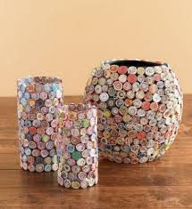 Diy Vase Decor Vase Decoration At Home What Could Be Best Possible Position For
