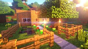 Best House The Best House For Beginners Minecraft Tutorial Easy Youtube