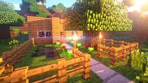 starter house plans minecraft house plans