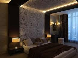 pop designs for master bedroom ceiling pop false ceiling designs