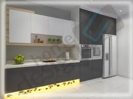 wet and dry kitchen design cowboysr us