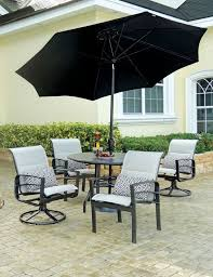 Patio Table Accessories Warehouse Patio Patio Furniture Gulf Shores Al