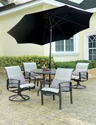 warehouse patio patio furniture gulf shores al