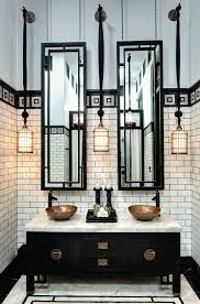 restaurant bathroom design restaurant bathroom design photo of well ideas about restaurant