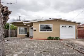 barn style garage with apartment 10290 regan st san jose ca 95127 635 000 www infinitire com mls