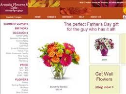 arcadia flowers u0026 gifts flower shop u0026 florist in phoenix az 85018